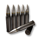 File:Ammo projectile mc.png