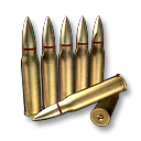 File:Ammo projectile ap.png