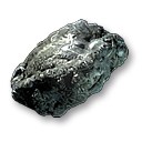 Icon of Titan ore