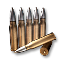 File:Ammo projectile comp.png
