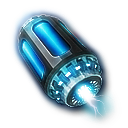 File:Energy injector.png