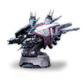 Icon pbs turret.png