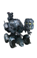 Def laird bot.png