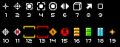 Help-tactical icons.png