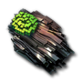 Mining probe colixum tile.png
