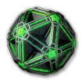 Icon newkernel pelistal.png