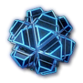 Icon newkernel nuimqol.png