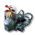 Icon plant seed bonsai.png
