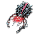 Icon spark syndicate4.png
