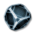 Icon newkernel common.png