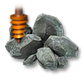 Icon mining ammo solibdit.png