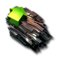 Mining probe colixum directional.png