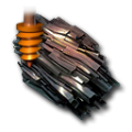 Icon mining ammo colixum.png